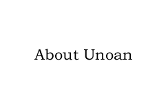 About Unoan